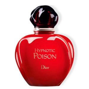 Fragrancefind | Dior Hypnotic Poison EDT 100ml Spray