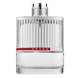 Prada Luna Rossa EDT 100ml Spray (Mens)