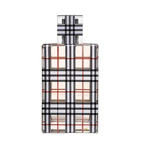 BURBERRY Brit for Women 100ml EDP Spray (Ladies)-0