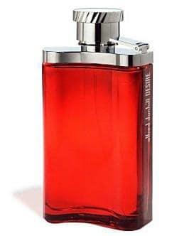 Dunhill Desire EDT 100ml Spray