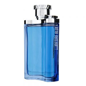Dunhill Desire Blue EDT 100ml Spray (Mens)-0