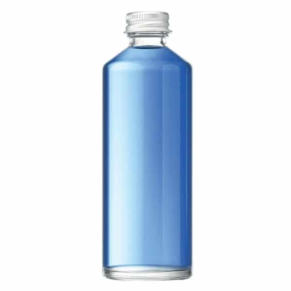 Amen Rubber REFILL 100ml EDT Spray (Mens)