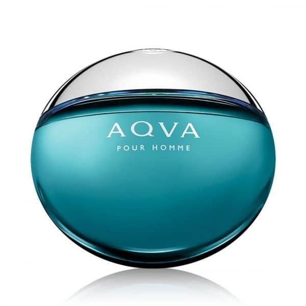 Fragrancefind   The online perfume shop for Bvlgari Aqva Pour Homme EDT 100ml Spray