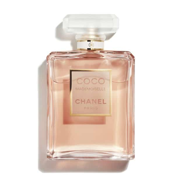 Fragrancefind | The online perfume shop for Chanel Coco Mademoiselle EDP 100ml Spray