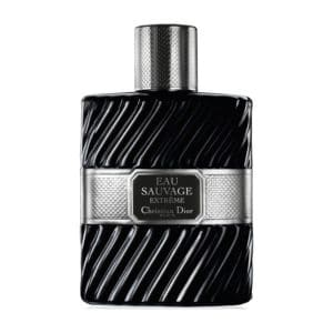 Dior Eau Sauvage Extreme 100ml EDT Spray
