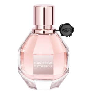 Fragrancefind | The online perfume shop for Viktor and Rolf Flowerbomb EDP 100ml Spray