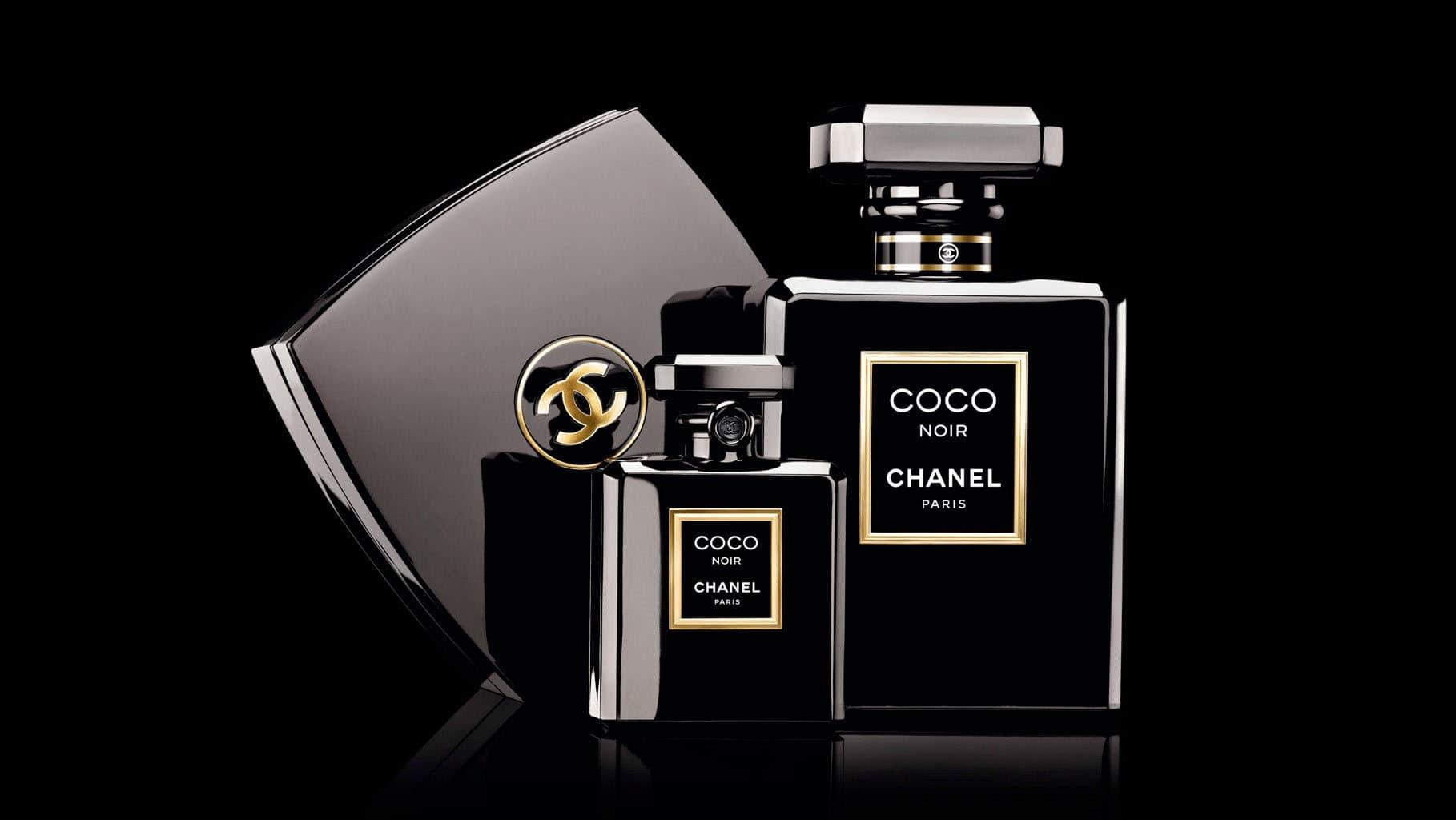 Chanel Coco Noir EDP 100ml Spray