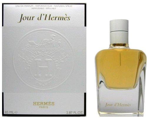 Hermes - Jour D'Hermes EDP 85ml Spray