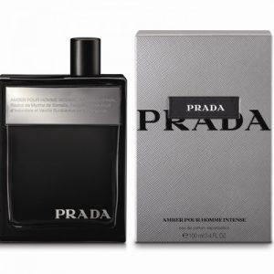 Prada Amber Pour Homme Intense EDP 100ml Spray (Mens)-0