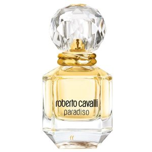 Roberto Cavalli Paradiso EDP 75ml Spray (Ladies)-0