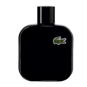 Fragrancefind | Lacoste Eau de Lacoste Noir 100ml Spray