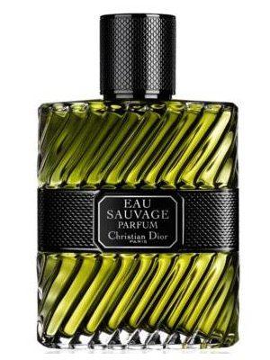 Dior Eau Sauvage Le Parfum 100ml Spray (Mens)-0