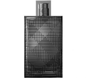 BURBERRY Brit Rhythm HIM EDT Spray 90ml (Mens)-0