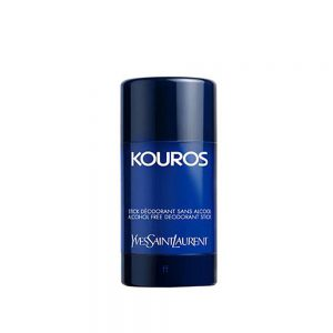 Yves Saint Laurent Kouros Deo Stick