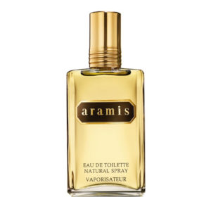 Fragrancefind | Aramis EDT 110ml Spray