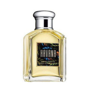 Fragrancefind | Aramis Havana EDT 100ml Spray