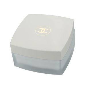 Fragrancefind   Chanel Coco Mademoiselle Body Cream