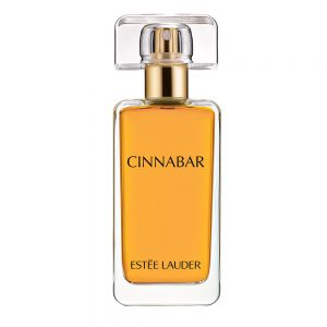Cinnabar EDP 50ml Spray (Ladies)-0