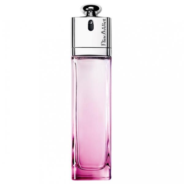 Dior Addict Eau Fraiche EDT 100ml Spray