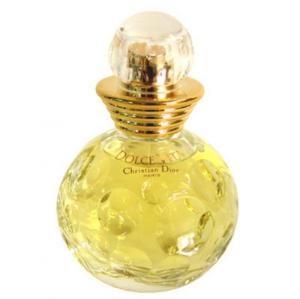 Dior Dolce Vita EDT 100ml Spray