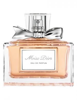 Miss Dior EDP 100ml Spray