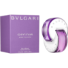Bvlgari Omnia Amethyste EDT 65ml Spray (Ladies)-0