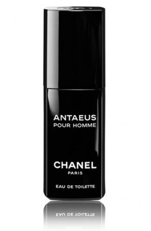 CHANEL Antaeus EDT 100ml Spray (Mens)-0