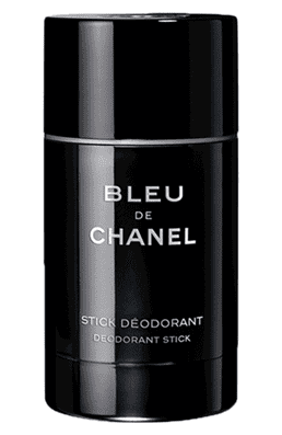 Bleu de Chanel Deo Stick 75ml (Mens)-0