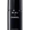 Bleu de Chanel Deo Spray (Mens)-0