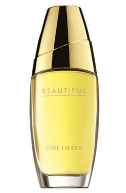 Beautiful EDP 75ml Spray (Ladies)-0