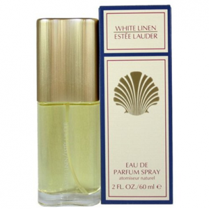 White Linen EDP 60ml Spray (Ladies)-0
