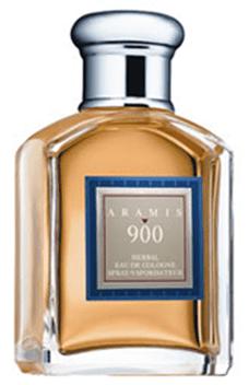 Aramis 900 EDC 100ml Spray (Mens)-0