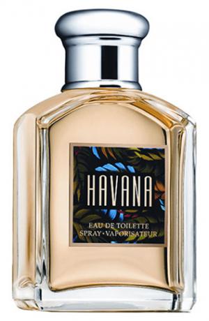Aramis Havana EDT 100ml Spray (Mens)-0