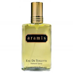 Aramis EDT 110ml Spray (Mens)-0