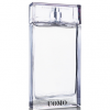 Zegna Uomo EDT 100ml Spray (Mens)-0