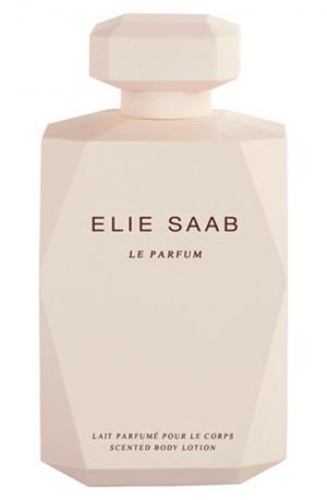 Elie Saab Body Lotion 200ml (Ladies)-0