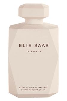 Elie Saab Shower Cream 200ml (Ladies)-0
