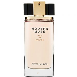 Modern Muse EDP 100ml Spray (Ladies)-0