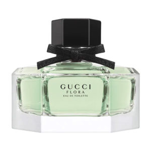 Gucci Flora Eau de Toilette 75ml Spray (Ladies)