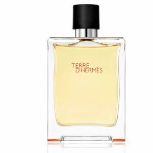 Hermes - Terre D'Hermes EDT 200ml Spray (Mens)-0