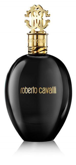 Roberto Cavalli Nero Assulotu EDP Spray 75ml-0