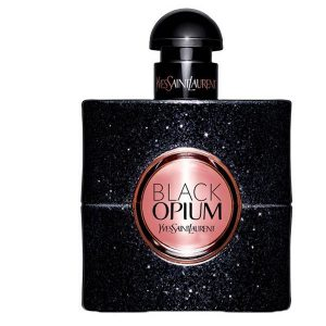 Yves Saint Laurent Opium Black EDP 50ml (Ladies)-0