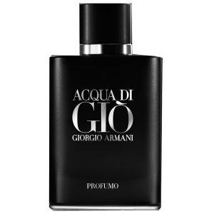 Fragrancefind | The online perfume shop for Armani Acqua di Gio Profumo Parfum 125ml Spray