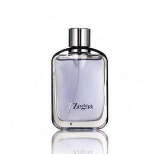 Z Zegna EDT 100ml Spray (Mens)-0