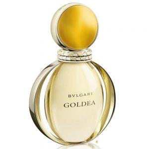 Bvlgari Goldea EDP Spray 90ml (Ladies)-0