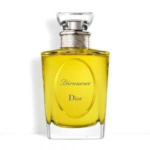 Dior Dioressence EDT 100ml Spray (Ladies)-0