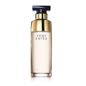 Very Estee EDP 50ml Spray