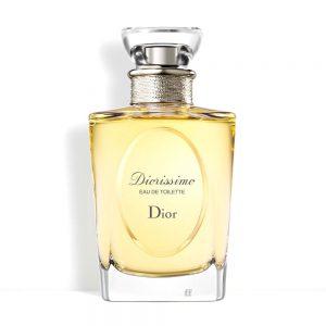 Dior Diorissimo EDT 50ml Spray (Ladies)-0