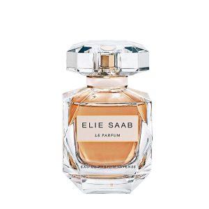 Elie Saab le Parfum EDP Intense 50ml Spray (Ladies)-0