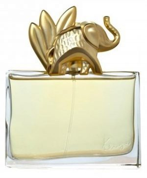 Kenzo Jungle L'Elephant EDP 50ml Spray (Ladies)-0